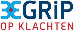 Logo-Grip-op-Klachten-ver-140-300x122